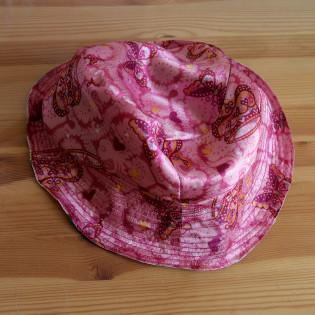 chapeau2-feat