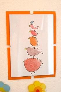 illu-tour-oiseaux.feat